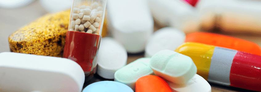 Polen Alerjisi İlaç ile Tedavi Edilebilir Mi?