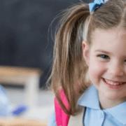 Polen Alerjisi Okul Başarısını Etkiler Mi?