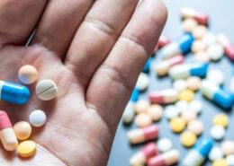 Polen Alerjisinin İlaç ile Tedavisi Nasıldır?