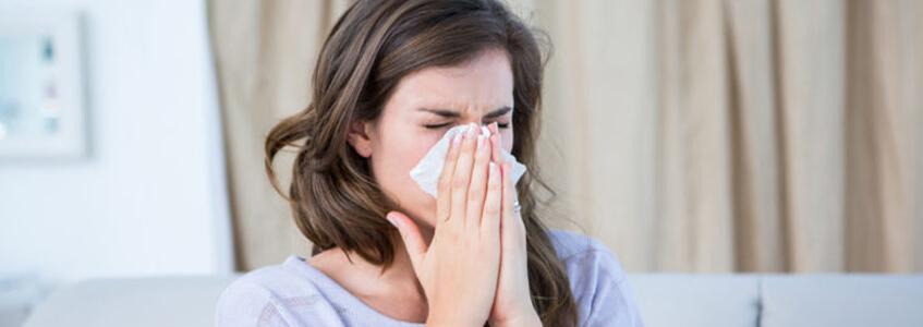 Polen Alerjisinin Tedavi Yöntemleri Nelerdir?