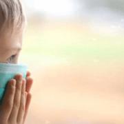 Polen alerjisinden korunma yöntemleri nelerdir?