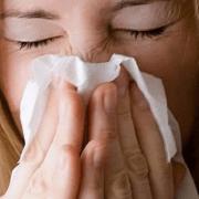 Yetişkinlerde Polen Alerjisi Tedavisi Nasıl Yapılmaktadır?