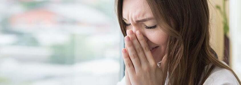 Alerjik Astım Teşhisi Nasıl Yapılır